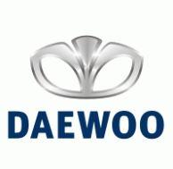 -DAEWOO