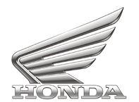 -HONDA Moto