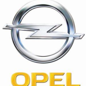 -OPEL