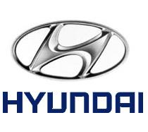 -HYUNDAI