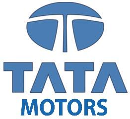 -TATA Motors