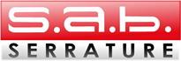 Serrature S.A.B