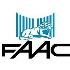 Compatibili per FAAC