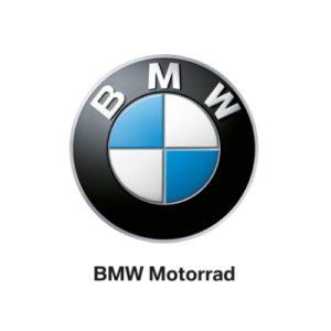 -BMW Moto