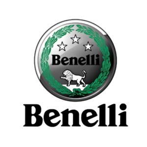 -BENELLI Moto