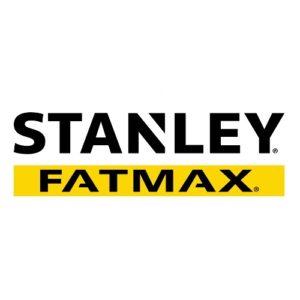 ElettroUtensili STANLEY FATMAX
